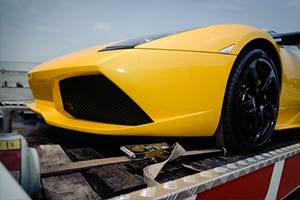 Car Shipping florida