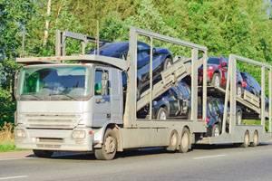 Ship Your Car Now | Transport Cars 4 U | Vehicle Transport