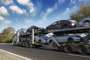 car shipping companies
